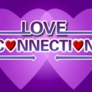 LoveConnection-620x250